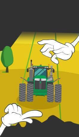 Феодализм XXI века – агрорейдерство. Оценка рисков агропредприятия