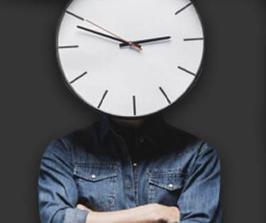 Испытательный срок: как не дать себя в обиду