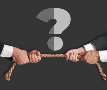Виконавчий напис нотаріуса: інструкція з оскарження незаконних дій кредитора