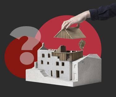 Как проверить квартиру перед покупкой на вторичном рынке