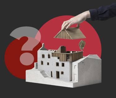 Як перевірити квартиру перед купівлею на вторинному ринку