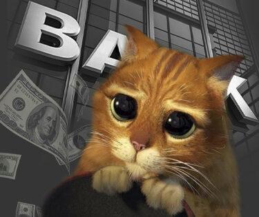 Может ли банк простить кредит? Как добиться прощения кредита
