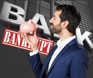 Как вернуть депозит из банка