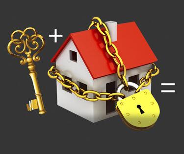Як зняти арешт з іпотечної квартири: покрокова інструкція від адвоката