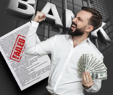 Визнання кредитного договору недійсним в Україні: чи є шанси перемогти банк в суді