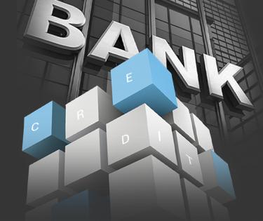 Як домогтися реструктуризації кредиту в Україні: поради адвоката